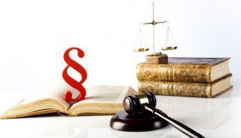 Curso homologado Perito Judicial en Psicología Empresarial + Titulación Universitaria en Elaboración de Informes Periciales (Doble Titulación + 4 Créditos ECTS)