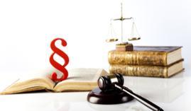 Curso online Perito Judicial en Psicología Infantil (Doble Titulación + 4 Créditos ECTS) (Titulación Oficial)