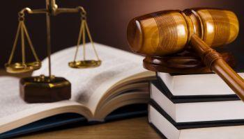 Formación homologada Perito Judicial en Tratamiento de Lesiones Deportivas + Titulación Universitaria en Elaboración de Informes Periciales (Doble Titulación con 4 Créditos ECTS)
