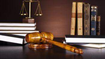 Formación homologada Perito Judicial en Victimología + Titulación Universitaria en Elaboración de Informes Periciales (Doble Titulación con 4 Créditos ECTS)