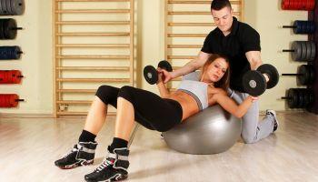 Formación homologada Postgrado en Pilates Clínico y Rehabilitación aplicado a la Fisioterapia + Titulación con Reconocimiento de Oficialidad por la Administración Pública – ESSSCAN