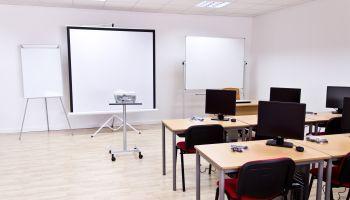 Formación homologada Técnico en Competencias Digitales: Manejo e Integración de la Pizarra Digital Interactiva en el Aula (Titulación Universitaria con 4 Créditos ECTS)