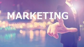 Curso online Curso Online en Posicionamiento Web SEO, Community Manager y Analítica Web +  Redes Sociales (Doble Titulación + 4 Créditos ECTS)