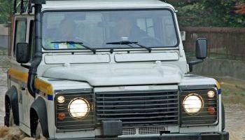 Curso online Curso Práctico de Primeros Auxilios para Policías Locales (Doble Titulación – Homologada y Baremable en Oposiciones de la Administración Pública + 4 Créditos ECTS)