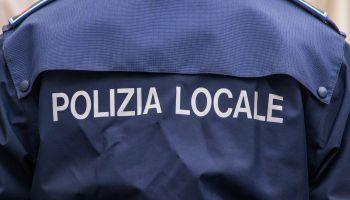 Curso online Curso Práctico de Primeros Auxilios para Policías Nacionales (Doble Titulación – Homologada y Baremable en Oposiciones de la Administración Pública + 4 Créditos ECTS)