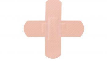 Curso online Curso Práctico de Primeros Auxilios para Profesionales Sanitarios (Doble Titulación – Homologada y Baremable en Oposiciones de la Administración Pública + 4 Créditos ECTS)