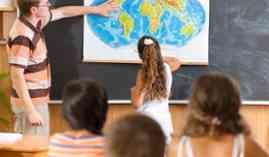 Curso homologado Curso de Prevención Social en la Escuela + Técnico Profesional en Intervención Social (Doble Titulación + 20 Créditos tradicionales LRU)
