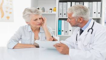 Curso homologado Curso Universitario de Psicoterapia Cognitiva (Curso Homologado y Baremable en Oposiciones de la Administración Pública + 4 Créditos ECTS)