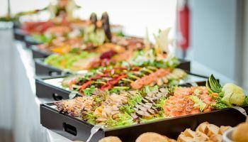 Curso online Curso Universitario en Seguridad Alimentaria en Empresas de Catering (Doble Titulación + 4 Créditos ECTS)
