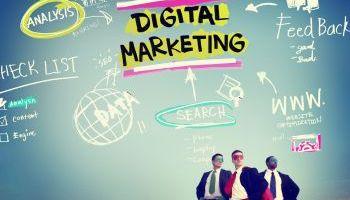 Curso online Curso Online de Seo y Marketing Profesional en Facebook + Redes Sociales (Doble Titulación + 4 Créditos ECTS)