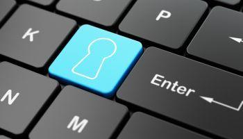 Curso online Curso Superior Universitario en Auditoría y Seguridad Informática (Curso Homologado y Baremable en Oposiciones de la Administración Pública)