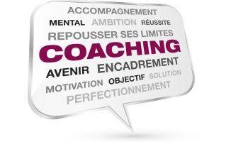 Curso online Curso Superior Universitario en Coaching Personal (Curso Homologado y Baremable en Oposiciones de la Administración Pública)