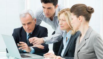 Formación homologada Técnico Administrativo + Ofimática (Homologado con Doble Titulación + 8 Créditos ECTS)