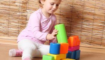 Curso online Certificación Universitaria en Técnicas de Modificación de Conducta Infantil (Curso Homologado y Baremable en Oposiciones de la Administración Pública + 4 Créditos ECTS)