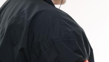 Formación homologada Técnicas de Seguridad Privada (Titulación Universitaria con 5 Créditos ECTS)