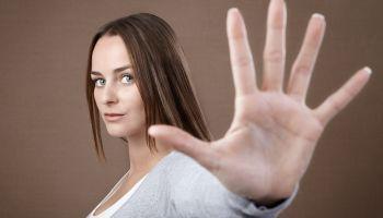 Curso online Agente de Igualdad de Oportunidades para la Mujer (Curso Homologado con Titulación Universitaria + 20 Créditos tradicionales LRU)