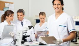 Curso online Auxiliar de Farmacia (Curso Homologado con Titulación Universitaria + 20 Créditos tradicionales LRU)