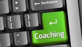 Curso online Curso Universitario de Especialización en Coaching Deportivo (Titulación Universitaria + 8 ECTS)