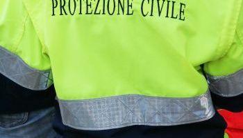Curso online Técnico en Protección Civil (Curso Homologado con Titulación Universitaria + 20 Créditos tradicionales LRU)