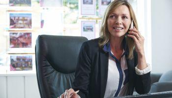 Curso homologado Curso Universitario de Venta Personal Inmobiliaria (Titulación Universitaria + 1.5 ECTS)