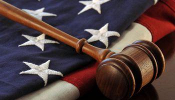 Formación homologada Perito Judicial en Higiene Bucodental + Titulación Universitaria en Elaboración de Informes Periciales (Doble Titulación con 4 Créditos ECTS)