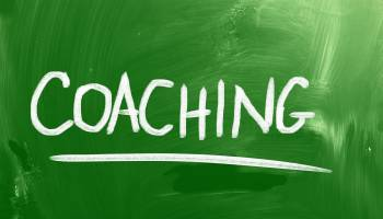 Formación homologada Especialista en Zen Coaching + Coach Personal (Doble Titulación + 5 Créditos ECTS)