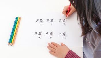Curso homologado Experto en Dificultades de Aprendizaje en Niños con Autismo (Doble Titulación + 4 Créditos ECTS)