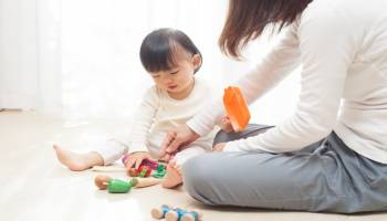 Curso homologado Experto en Dificultades de Aprendizaje en Niños con Parálisis Cerebral (Doble Titulación + 4 Créditos ECTS)