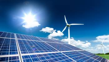 Curso homologado Curso Universitario de Energía Solar Térmica + Titulación Universitaria en Energy Project Management (Doble Titulación + 8 ECTS)