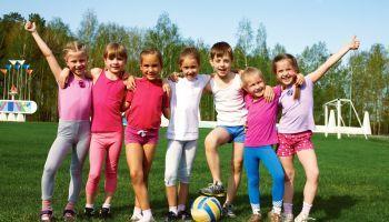 Curso online Especialista en Acción Motriz en el Deporte y Fundamentos de Táctica Deportiva + Entrenador Deportivo (Doble Titulación + 4 Créditos ECTS)