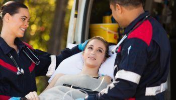 Formación homologada Curso Superior en Cuidado de las Úlceras por Presión y Heridas Crónicas (Reconocimiento de Oficialidad por la Administración Pública – ESSSCAN)