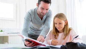 Curso online Experto en Atención a Niños con Hiperactividad (TDAH) para Maestros de Pedagogía Terapéutica (Curso Homologado y Baremable en Oposiciones de Magisterio de Pedagogía Terapéutica + 4 Créditos ECTS)