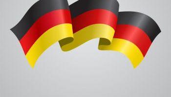 Curso homologado Postgrado en Coaching Educativo y Didáctica del Alemán para Maestros de Primaria en Alemán (Curso Homologado y Baremable en Oposiciones para Maestros de Alemán: Doble Titulación + 4 Créditos ECTS)