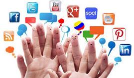 Curso online Experto en Comunidades de Aprendizaje + Redes Sociales 3.0 y Social Media Strategy (Doble Titulación + 4 Créditos ECTS)