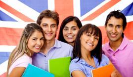 Curso online Experto en Evaluación de las Competencias Educativas en Inglés para Maestros (Curso Homologado y Baremable en Oposiciones de Magisterio + 4 Créditos ECTS)