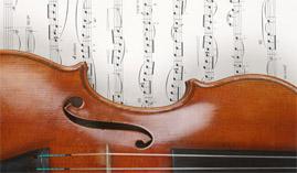 Curso online Experto en Evaluación de las Competencias Educativas en Música para Maestros (Curso Homologado y Baremable en Oposiciones de Magisterio + 4 Créditos ECTS)