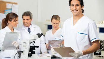 Formación homologada Experto Universitario de Enfermería Familiar y Comunitaria + 30 CRÉDITOS UNIVERSITARIOS ECTS