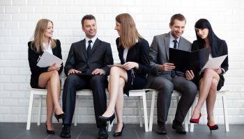 Curso online Formador de Formadores para Profesores de Informática (Doble Titulación + 4 Créditos ECTS)