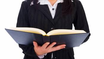 Curso online Formador de Formadores en Profesiones Sanitarias (Doble Titulación + 4 Créditos ECTS)