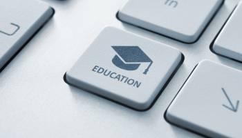 Curso online Formador de Formadores para Profesores de Inglés (Doble Titulación + 4 Créditos ECTS)