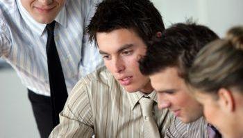 Curso online Técnico Profesional en Formación E-Learning. Formador de Teleformadores (Doble Titulación + 4 Créditos ECTS)