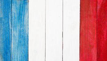 Curso online Curso Intensivo Francés B2 + Especialización en Enfoque y Metodología en las Aulas Bilingües (Doble Titulación + 8 Créditos ECTS)