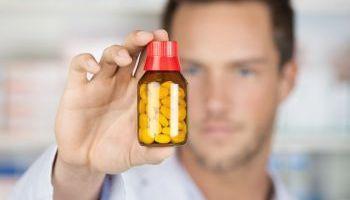Curso homologado Experto en Gestión de Oficinas de Farmacia + Técnico Profesional en Dirección y Gestión de PYMES (Doble Titulación + 20 Créditos tradicionales LRU)