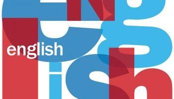 Formación homologada Curso Universitario de Ingles B2 (Curso Baremable en Oposiciones de la Administración Pública)