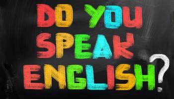 Curso online Curso Intensivo Inglés B2 + Especialización en Enseñanza del Inglés para Maestros y Profesores (Doble Titulación + 8 Créditos ECTS)