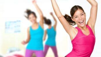 Curso online Instructor de Fitness Musical + Entrenador Deportivo (Doble Titulación + 4 Créditos ECTS)