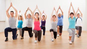 Curso online Instructor de Fitness Musical + Salud Deportiva (Doble Titulación + 4 Créditos ECTS)