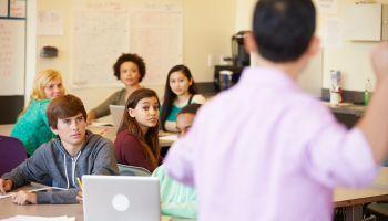 Curso online Interculturalidad en Etapas Educativas de 3 a 18 años (Curso Homologado y Baremable en Oposiciones de la Administración Pública + 4 Créditos ECTS)