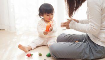Curso homologado Curso Universitario de Intervención Psicoeducativa en Alumnos con Discapacidad Visual + Curso Universitario en Pedagogía Terapéutica (Doble Titulación + 8 Créditos ECTS)