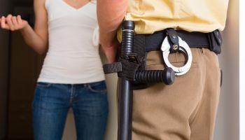 Curso online Experto en Intervención de la Policía Local con los Ciudadanos Extranjeros y Europeos + Mediación Intercultural (Doble Titulación + 4 Créditos ECTS)